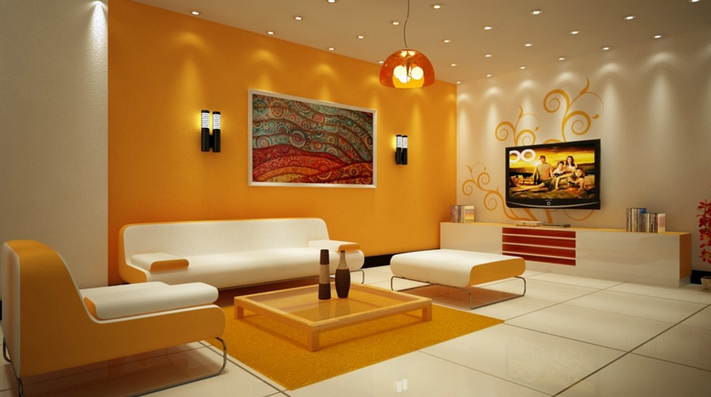 cozy-living-room-paint-colors-tips-to-create-at-home
