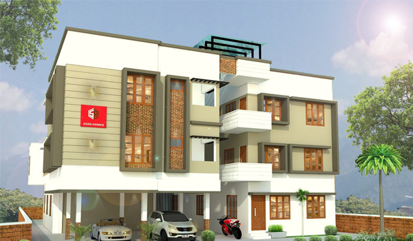 ASRA HOMES 2 VIEW - Cropped